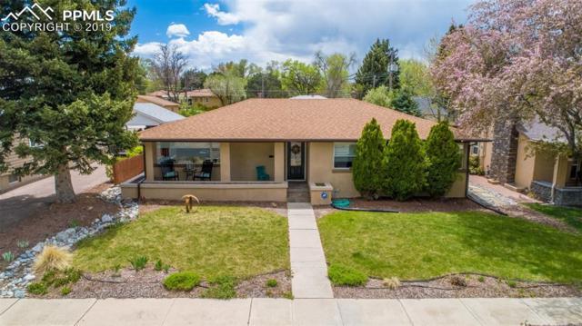 1507 N Foote Avenue, Colorado Springs, CO 80909 (#9707364) :: Fisk Team, RE/MAX Properties, Inc.