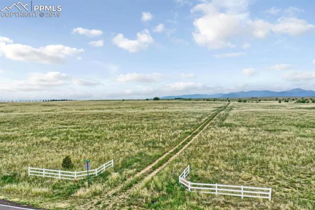 19735 Vantage Sky View, Colorado Springs, CO 80930 (#9708155) :: The Kibler Group