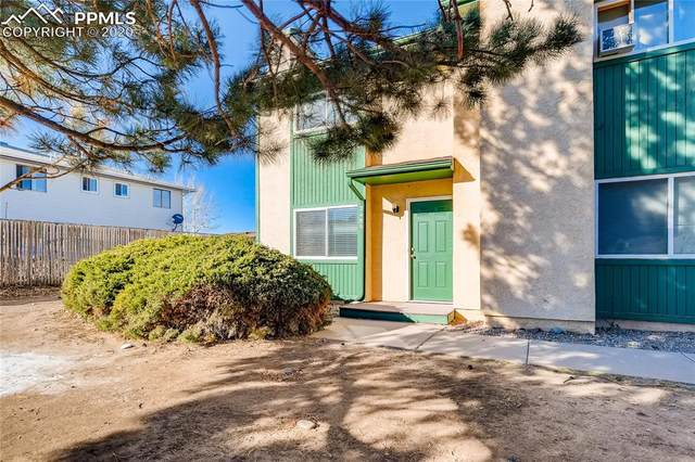 2489 Washo Circle, Colorado Springs, CO 80915 (#9709266) :: 8z Real Estate
