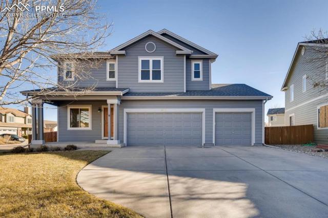 6975 Village Meadows Drive, Fountain, CO 80817 (#9709280) :: Fisk Team, RE/MAX Properties, Inc.