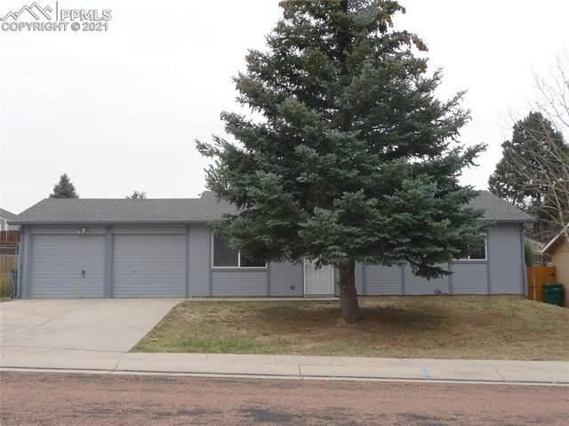 2095 Leoti Drive, Colorado Springs, CO 80915 (#9709467) :: The Artisan Group at Keller Williams Premier Realty