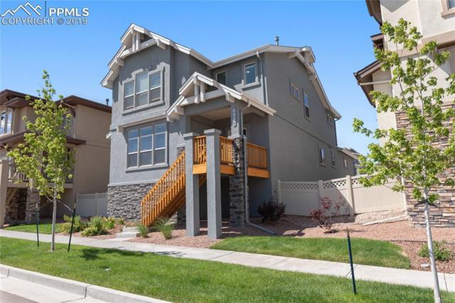 6388 Cubbage Drive, Colorado Springs, CO 80924 (#9712339) :: 8z Real Estate
