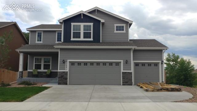7331 Tributary Court, Fountain, CO 80817 (#9713385) :: 8z Real Estate