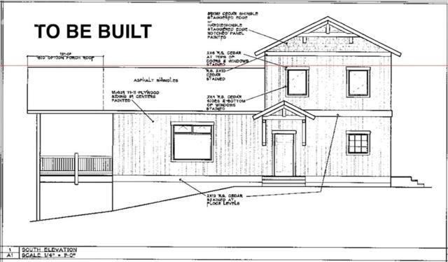 407 Meadow Park Drive, Divide, CO 80814 (#9715366) :: The Peak Properties Group