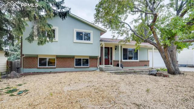4826 Villa Circle, Colorado Springs, CO 80918 (#9716189) :: 8z Real Estate