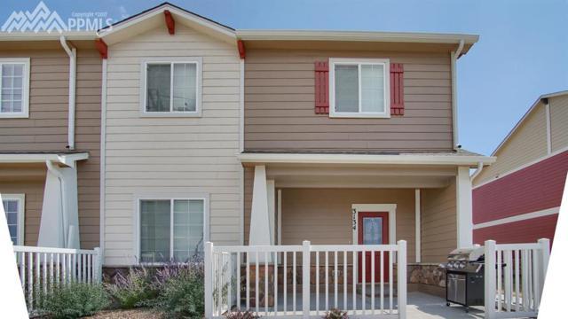 3134 Wild Peregrine View, Colorado Springs, CO 80916 (#9717713) :: 8z Real Estate