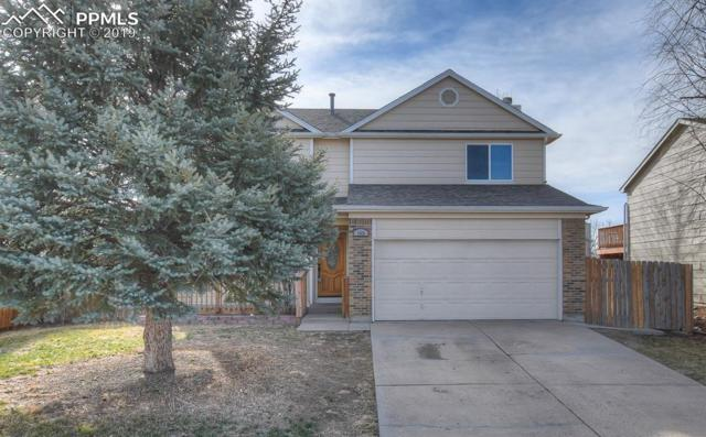 108 Yearling Court, Fountain, CO 80817 (#9722665) :: CC Signature Group