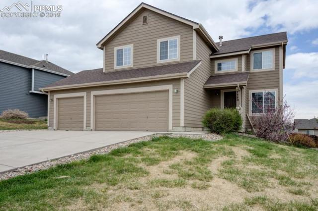 7490 Bentwater Drive, Fountain, CO 80817 (#9722835) :: Fisk Team, RE/MAX Properties, Inc.