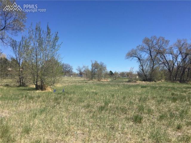 3980 Galley Road, Colorado Springs, CO 80909 (#9723695) :: 8z Real Estate