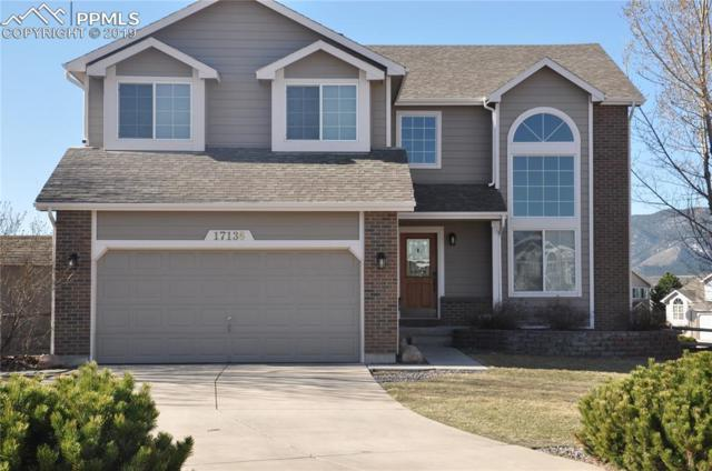 17136 Buffalo Valley Path, Monument, CO 80132 (#9724944) :: 8z Real Estate