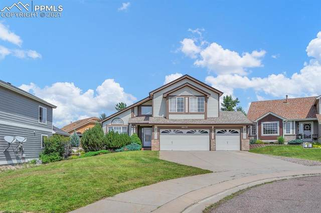 6635 Apricot Lane, Colorado Springs, CO 80918 (#9726457) :: Tommy Daly Home Team