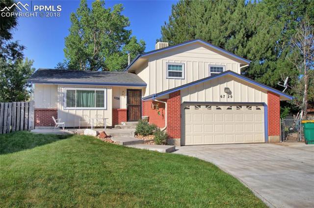 6720 Snowbird Place, Colorado Springs, CO 80918 (#9729769) :: Jason Daniels & Associates at RE/MAX Millennium