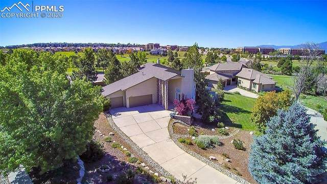 2195 Mulligan Drive, Colorado Springs, CO 80920 (#9732402) :: CC Signature Group