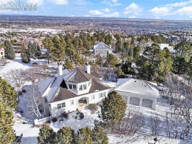 4645 Bradford Heights, Colorado Springs, CO 80906 (#9733871) :: Action Team Realty