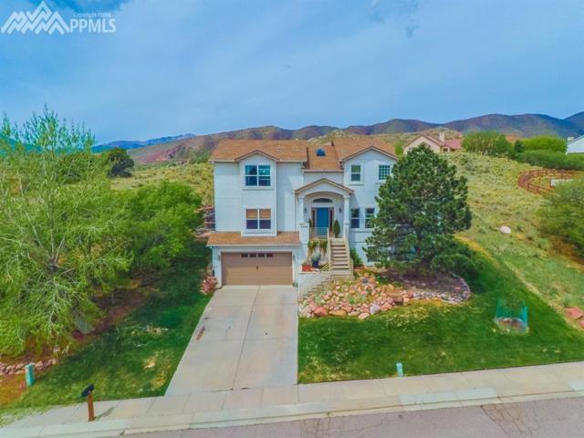 5480 Wilson Road, Colorado Springs, CO 80919 (#9734372) :: Fisk Team, RE/MAX Properties, Inc.
