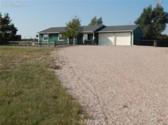 12505 Partridge Lane, Peyton, CO 80831 (#9738112) :: 8z Real Estate