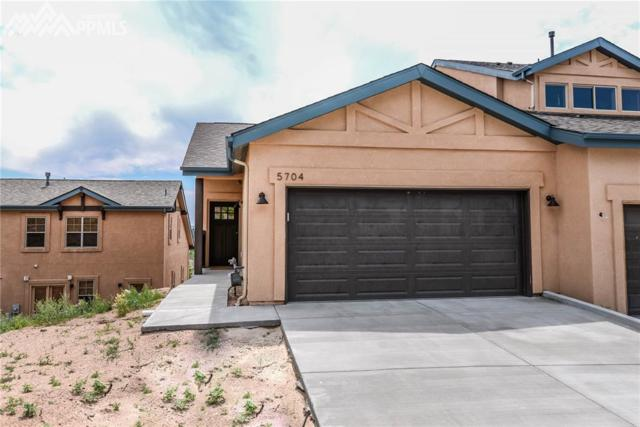 5704 Canyon Reserve Heights, Colorado Springs, CO 80919 (#9739481) :: 8z Real Estate