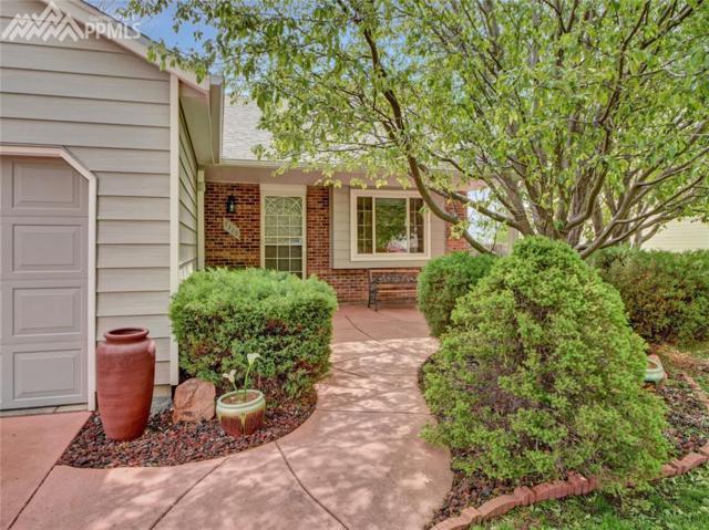 7115 Grey Feather Court, Colorado Springs, CO 80919 (#9740876) :: 8z Real Estate