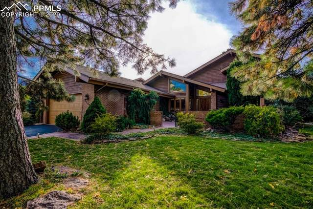 3160 Sheiks Place, Colorado Springs, CO 80904 (#9742500) :: Fisk Team, RE/MAX Properties, Inc.