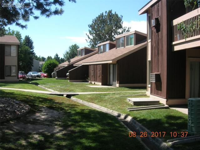 4481 N Carefree Circle A, Colorado Springs, CO 80917 (#9745156) :: 8z Real Estate