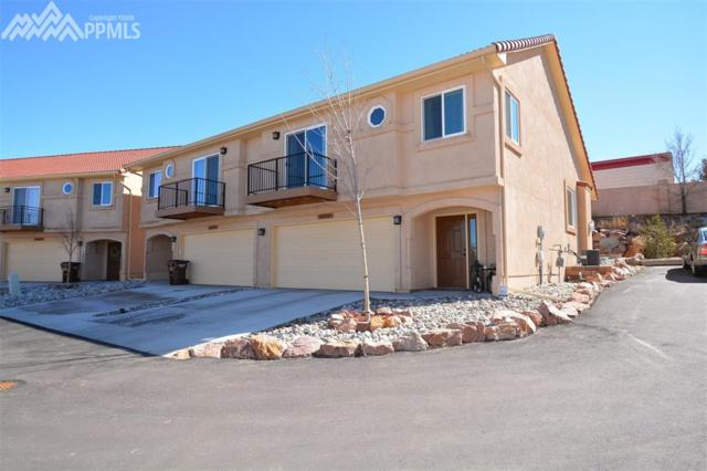 4333 High Mountain Point, Colorado Springs, CO 80917 (#9747604) :: The Peak Properties Group