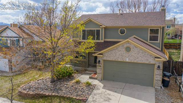 7820 French Road, Colorado Springs, CO 80920 (#9749035) :: The Daniels Team