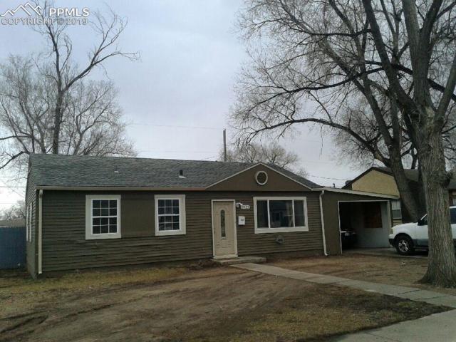 1923 S Cedar Avenue, Colorado Springs, CO 80905 (#9753553) :: The Kibler Group
