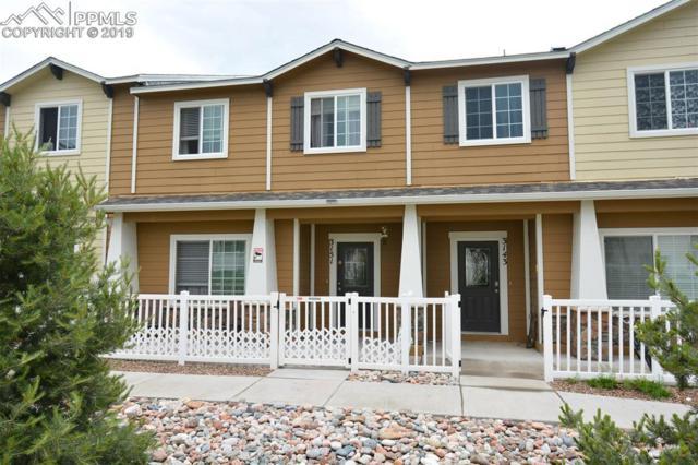 3151 Harpy Grove, Colorado Springs, CO 80916 (#9754139) :: Fisk Team, RE/MAX Properties, Inc.
