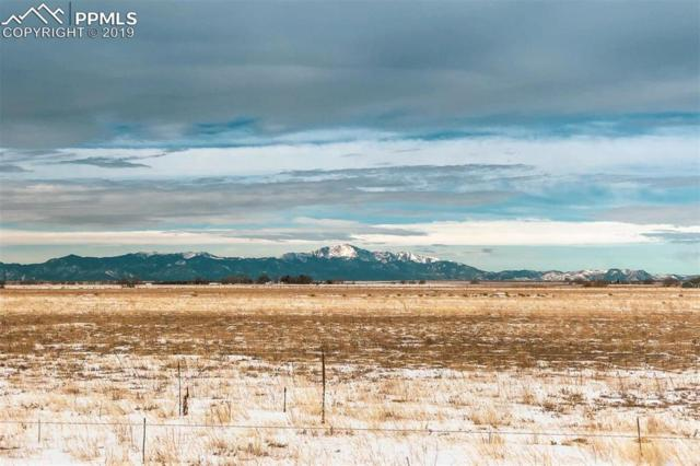 21065 Judge Orr Road, Calhan, CO 80808 (#9755429) :: Fisk Team, RE/MAX Properties, Inc.
