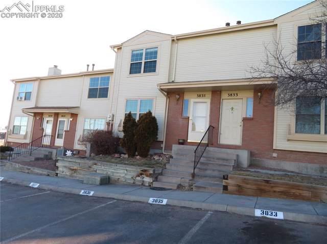 3835 Smoke Tree Drive, Colorado Springs, CO 80920 (#9756110) :: The Peak Properties Group