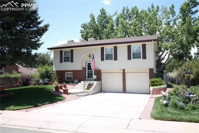 4750 Turquoise Circle, Colorado Springs, CO 80917 (#9757005) :: Action Team Realty