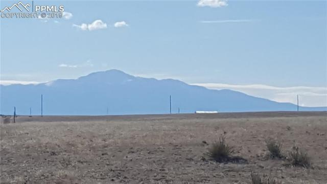 TBD Book Road, Yoder, CO 80864 (#9759912) :: Colorado Home Finder Realty