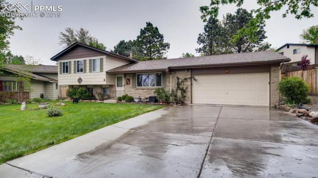 4384 Teeter Totter Circle, Colorado Springs, CO 80917 (#9760359) :: The Peak Properties Group