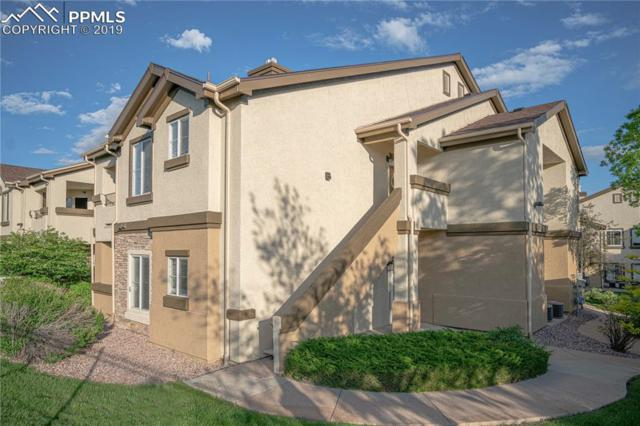 3912 Riviera Grove #202, Colorado Springs, CO 80922 (#9769857) :: Tommy Daly Home Team