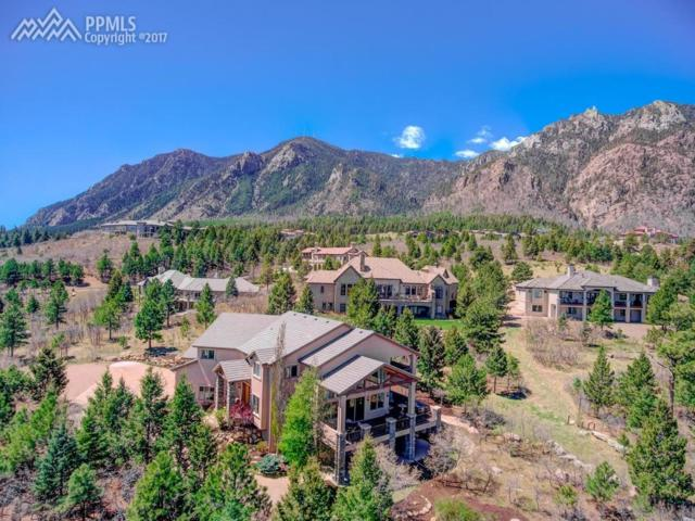 765 Wetmore Heights, Colorado Springs, CO 80906 (#9771684) :: 8z Real Estate