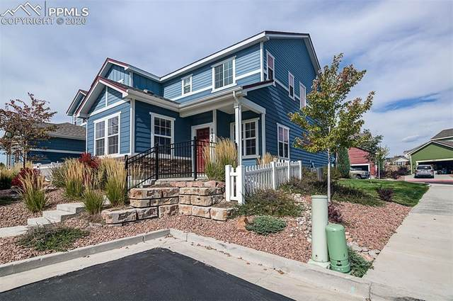 8936 Bella Flora Heights, Colorado Springs, CO 80924 (#9771934) :: CC Signature Group