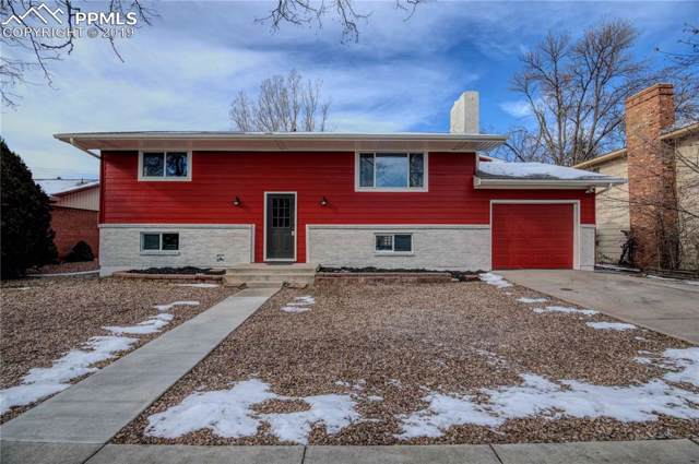 1106 N Murray Boulevard, Colorado Springs, CO 80915 (#9772369) :: 8z Real Estate