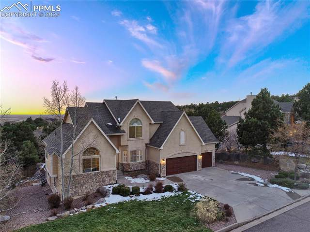 5705 Gladstone Street, Colorado Springs, CO 80906 (#9773605) :: Action Team Realty