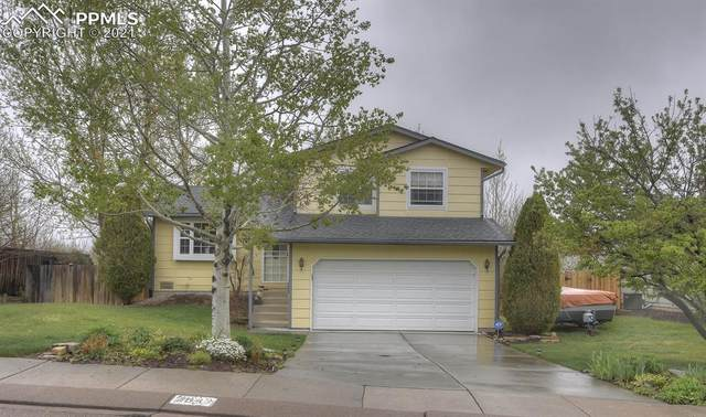 3843 Glenhurst Street, Colorado Springs, CO 80906 (#9774228) :: The Gold Medal Team with RE/MAX Properties, Inc