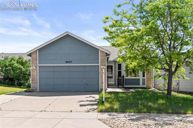 6685 Bear Tooth Drive, Colorado Springs, CO 80923 (#9781791) :: Fisk Team, RE/MAX Properties, Inc.