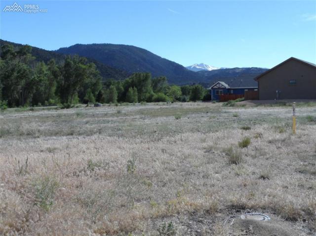 1119 E Sabeta Avenue, Poncha Springs, CO 81242 (#9791141) :: 8z Real Estate