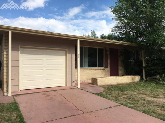 108 Fordham Street, Colorado Springs, CO 80911 (#9793396) :: The Dunfee Group - Keller Williams Partners Realty