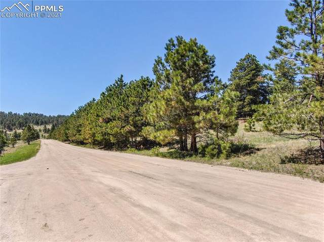 17310 Prospector Drive, Peyton, CO 80831 (#9796935) :: Fisk Team, eXp Realty