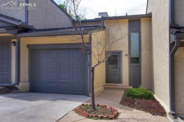 4550 Excalibur Court, Colorado Springs, CO 80917 (#9804959) :: 8z Real Estate