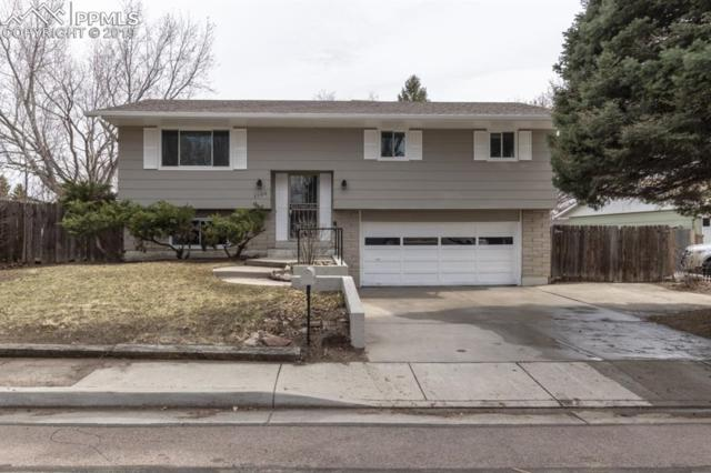 1106 Drake Circle, Colorado Springs, CO 80915 (#9805732) :: Perfect Properties powered by HomeTrackR