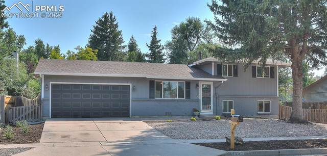 4935 Windward Circle, Colorado Springs, CO 80917 (#9806463) :: Colorado Home Finder Realty