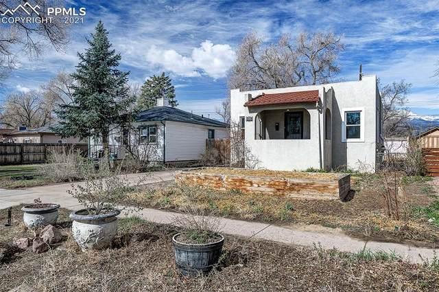 518 Bonfoy Avenue, Colorado Springs, CO 80909 (#9812145) :: HomeSmart