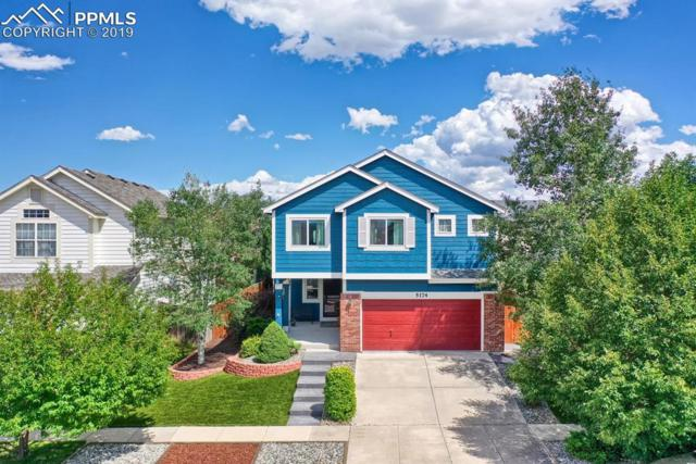 5174 Weaver Drive, Colorado Springs, CO 80922 (#9812698) :: Tommy Daly Home Team