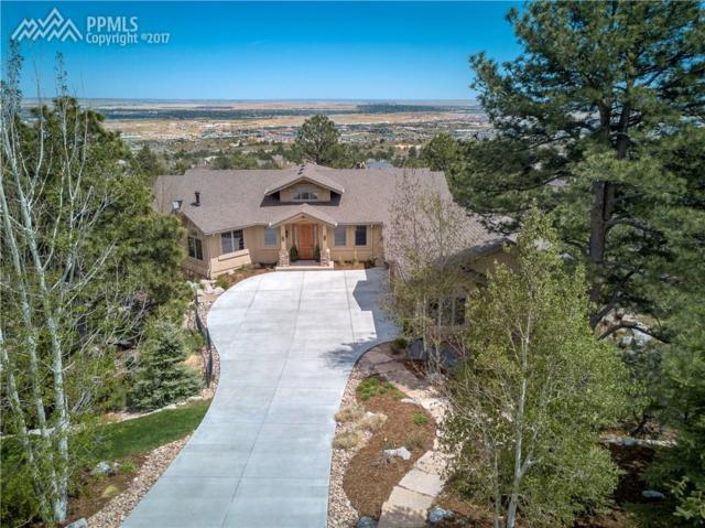 6055 Wyman Lane, Colorado Springs, CO 80906 (#9814202) :: 8z Real Estate