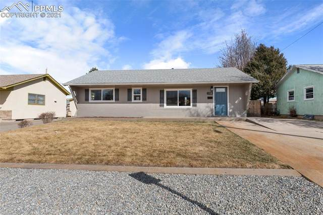 1910 Elmwood Lane, Pueblo, CO 81005 (#9816855) :: The Gold Medal Team with RE/MAX Properties, Inc